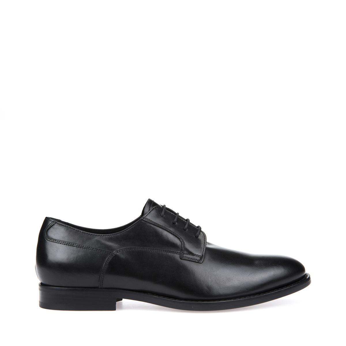 U Hampstead scarpa formale