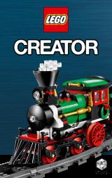 LEGO COLLEZIONISMO