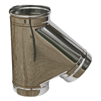 RACCORDOVBRAGA 135°  PERCANNE FUMARIE DIAMETRI mm 80/100/120/130/150/200/250