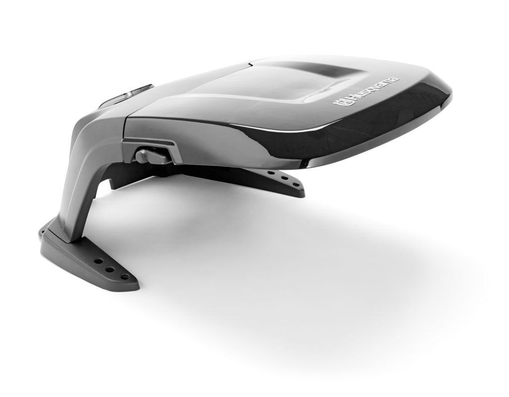 Copristazione per robot Husqvarna Automower 305 / 310 / 315 / 315X
