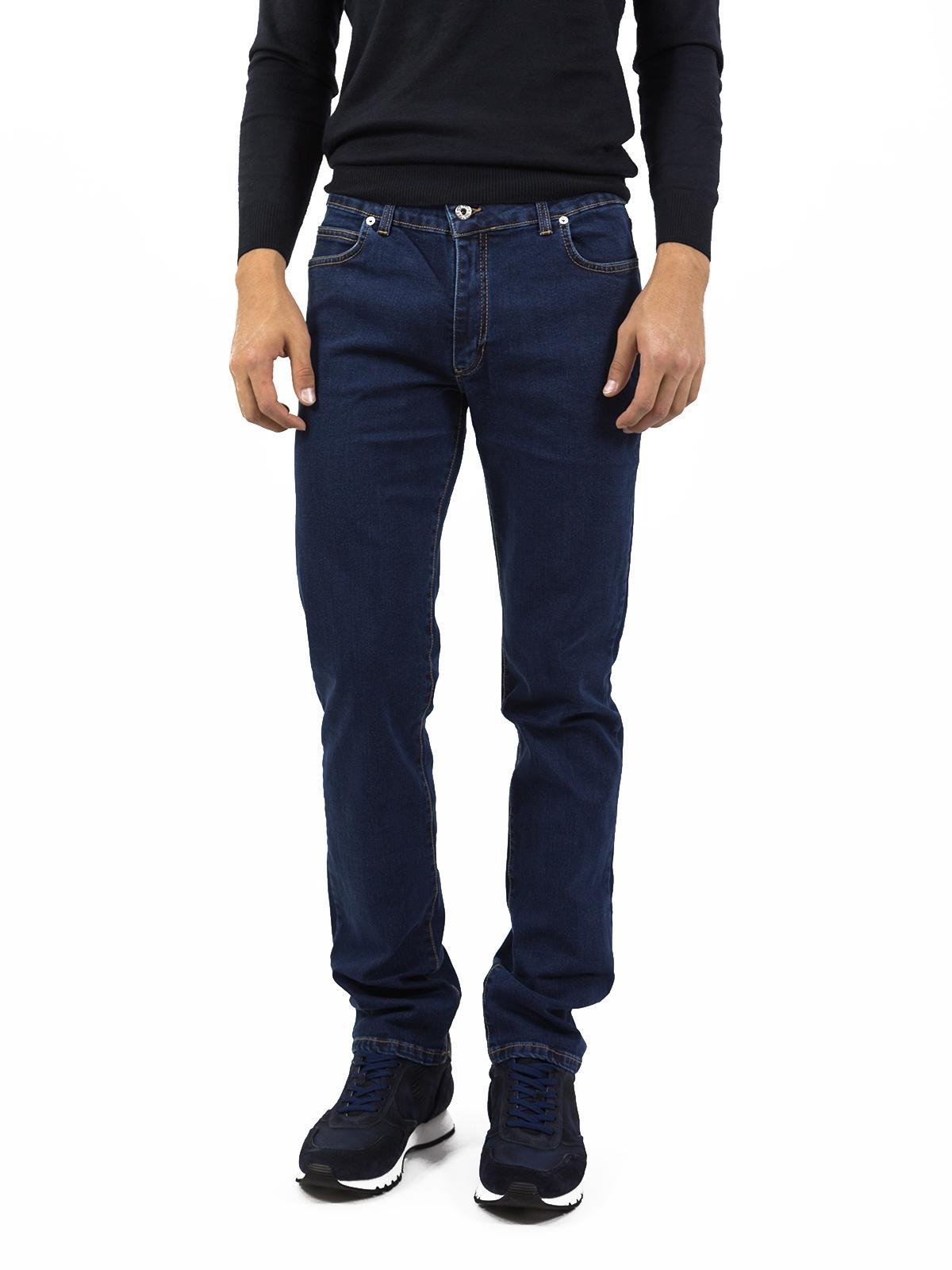 Klixs Jeans - Jeans - 01100 H