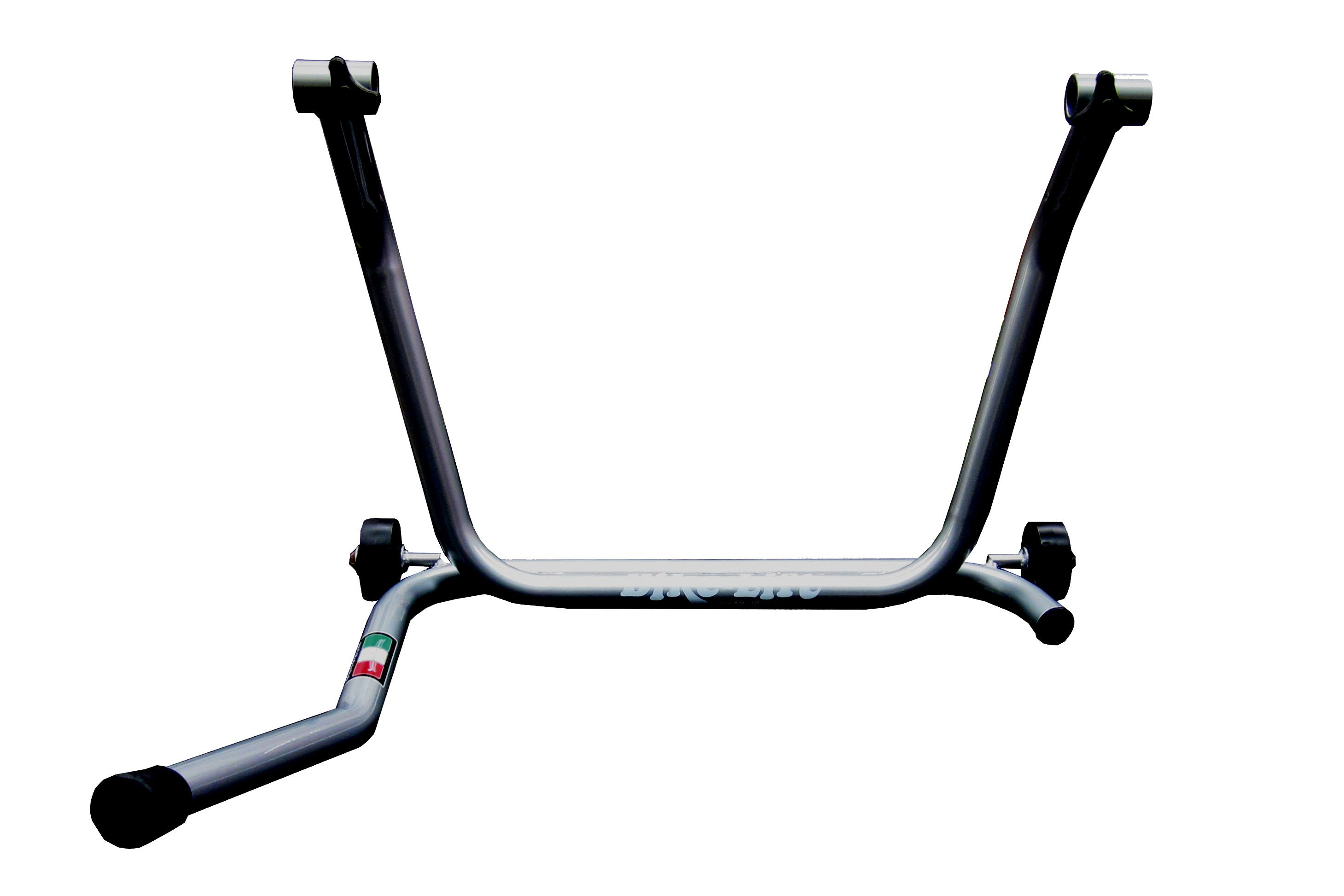 CAVALLETTO MOTO CENTRALE BIKE LIFT EUROPE CS-24/N