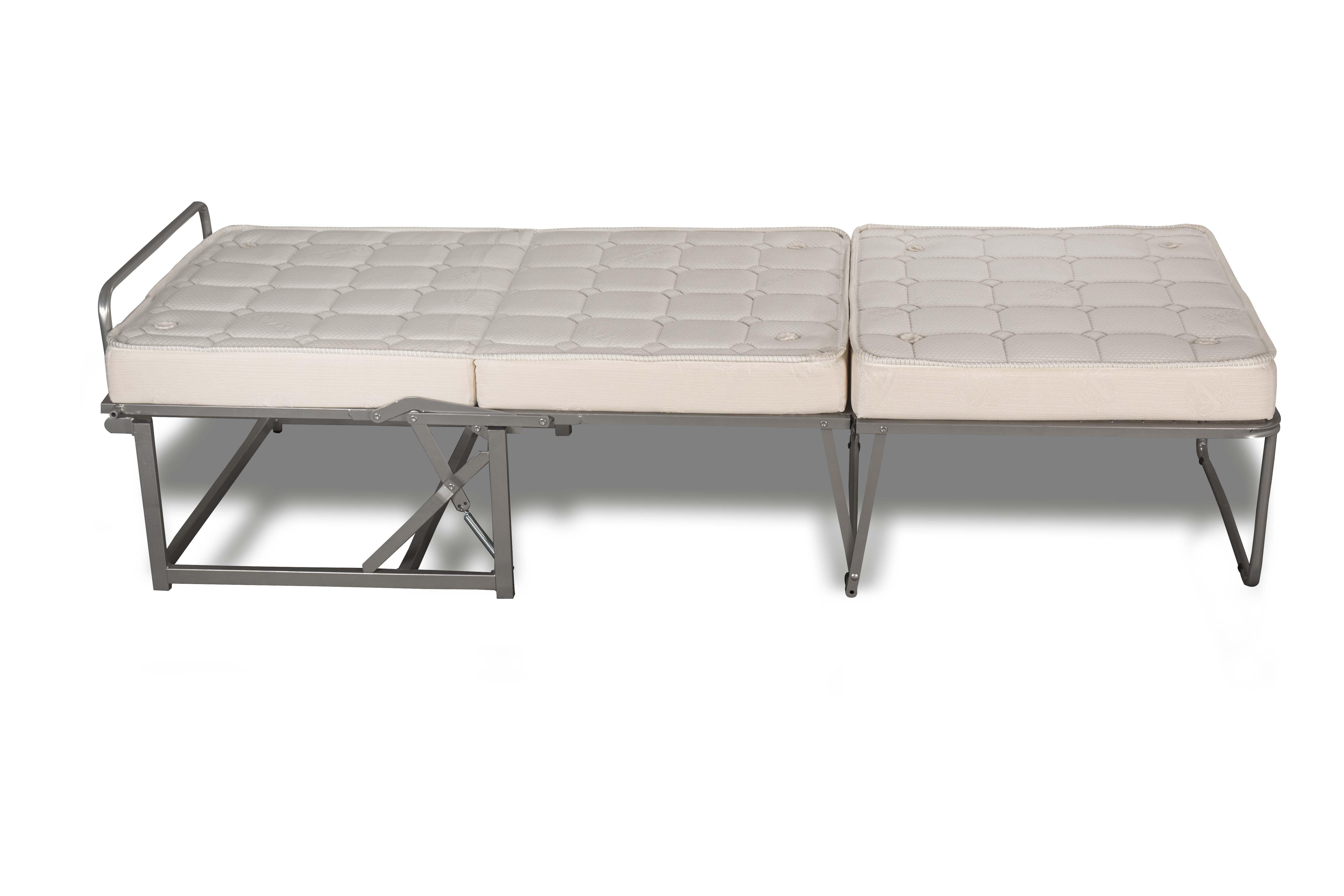 affordable pouf letto da seduta apribile con materasso singolo with ebay pouf letto