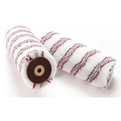Rullo Professionale Universale per superfici lisce e ruvide