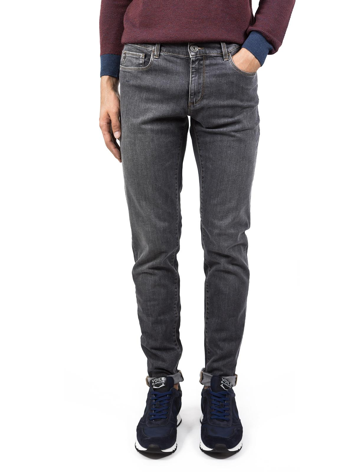 Trussardi - Jeans - 52J0000 1T000058