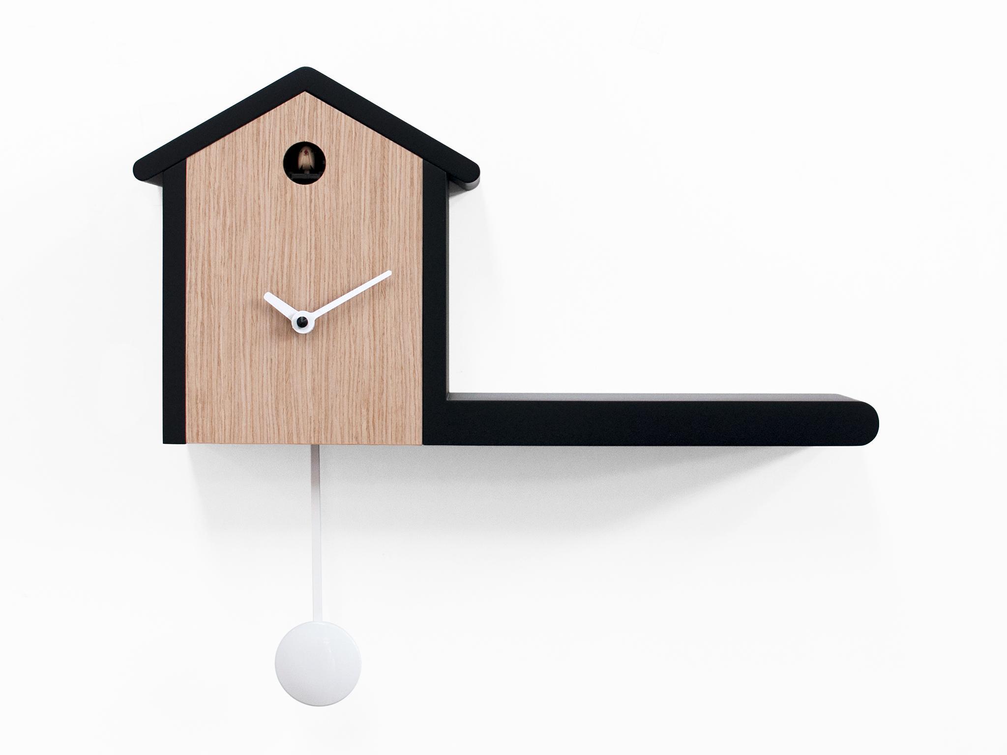 Orologio My House Progetti