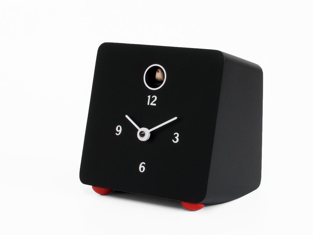 Orologio Fido Progetti