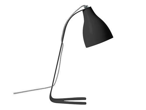LAMPADA DA TAVOLO BAREFOOT