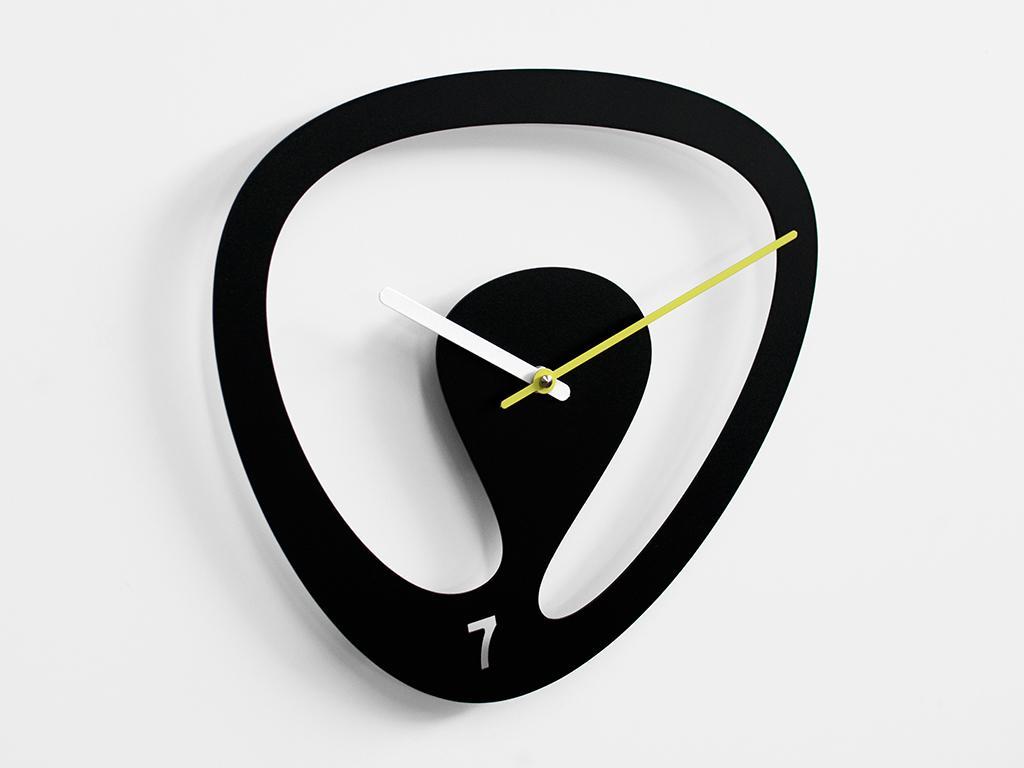 Orologio Seven Progetti