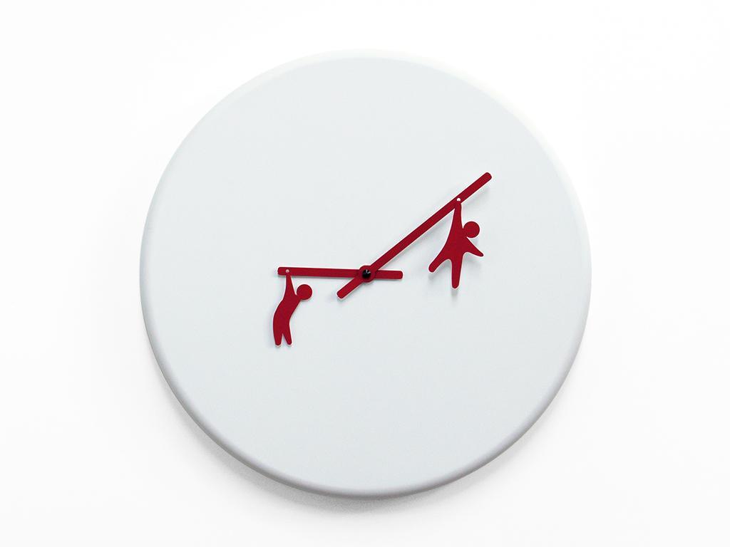 Orologio Time2Play Progetti