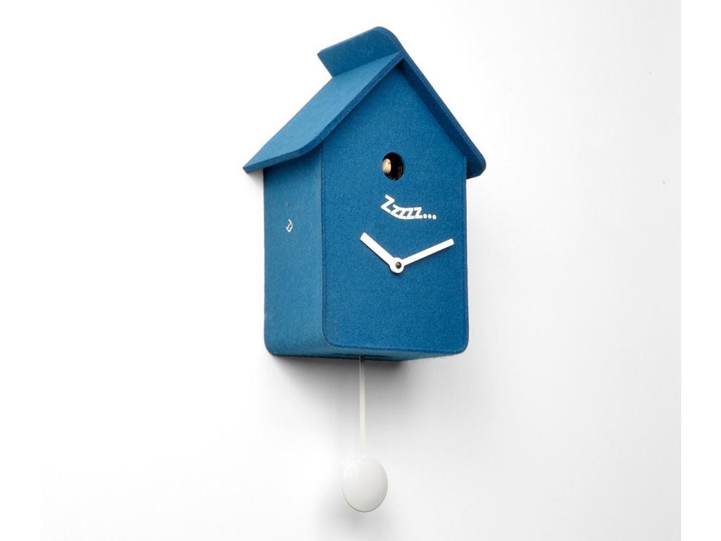 Orologio Softy Progetti, idea regalo