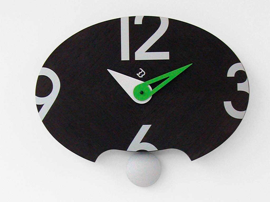 Orologio Point Progetti, idea regalo