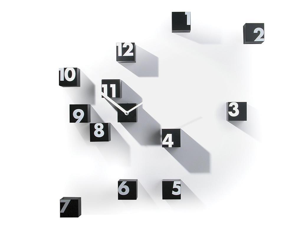 Orologio Rnd Time Progetti