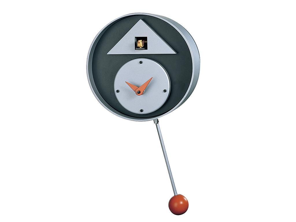 Orologio Auckland Progetti, idea regalo