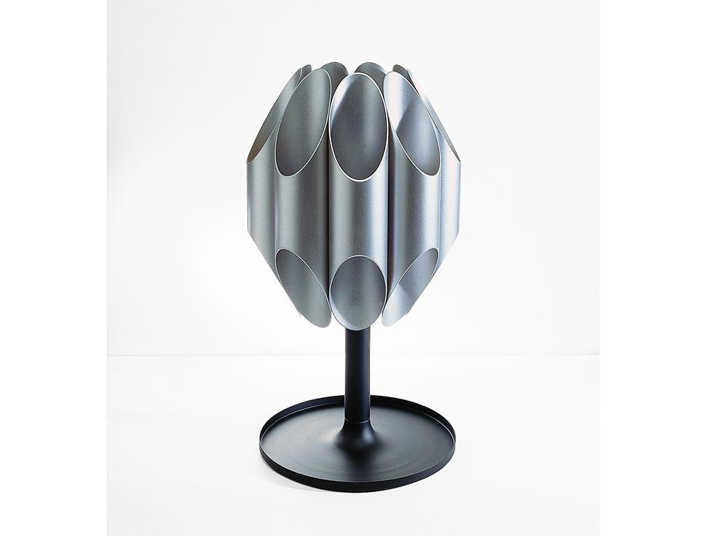 Porta ombrelli Bach Progetti, idea regalo