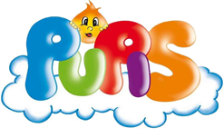 PUPIS TOYS
