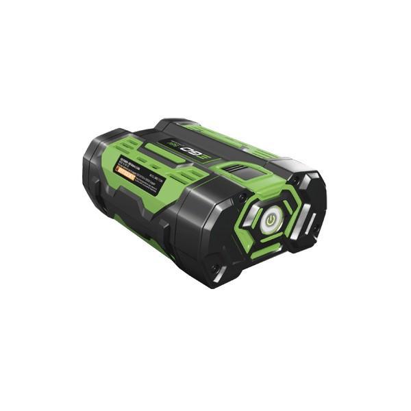 Batteria EGO 5.0 Ah