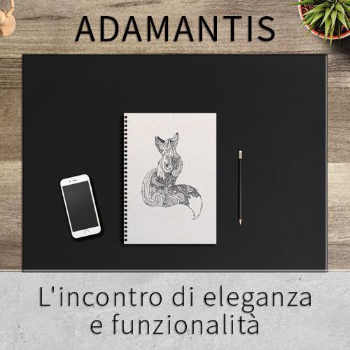 Sottomano Adamatis