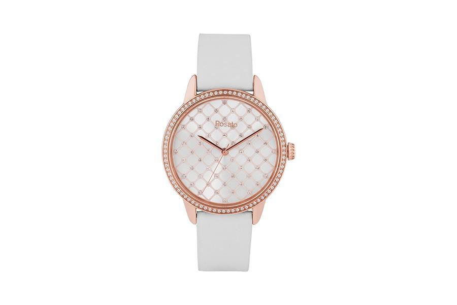 ROSATO-Orologio da donna