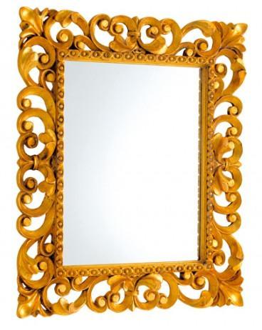 Specchiera Arte Fiorentina Daisy 3sc