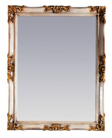 Specchiera Arte Fiorentina Parigi 3SC