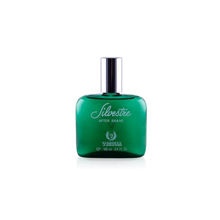 Victor Silvestre After Shave Lozione 100ml