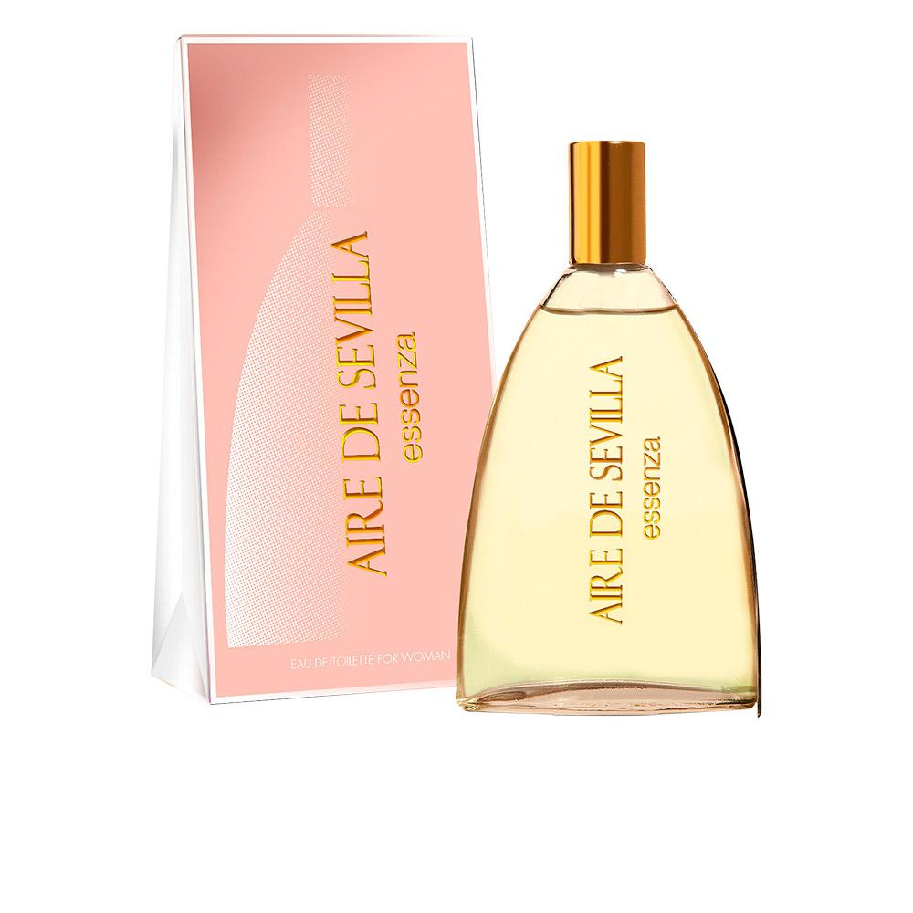 Aire Sevilla Essenza Eau De Toilette Spray 150ml