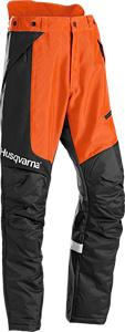 Pantalone protettivo antitaglio Husqvarna Technical