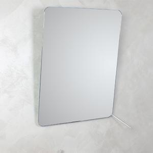 Specchio per il bagno Inclinabile cm 50 x 70 Koh i noor