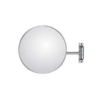 Specchio per il bagno Discolo Koh i noor