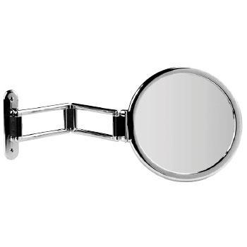 Specchio per il bagno Toeletta Koh i noor