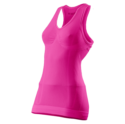 SMANICATO GIRL COLOR SIXS SMG C PINK FLUO