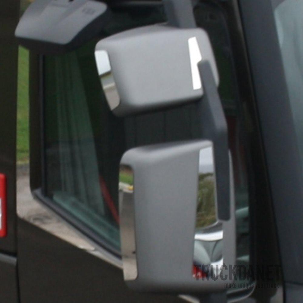 RENAULT Inserti specchi (per Renault Trucks)