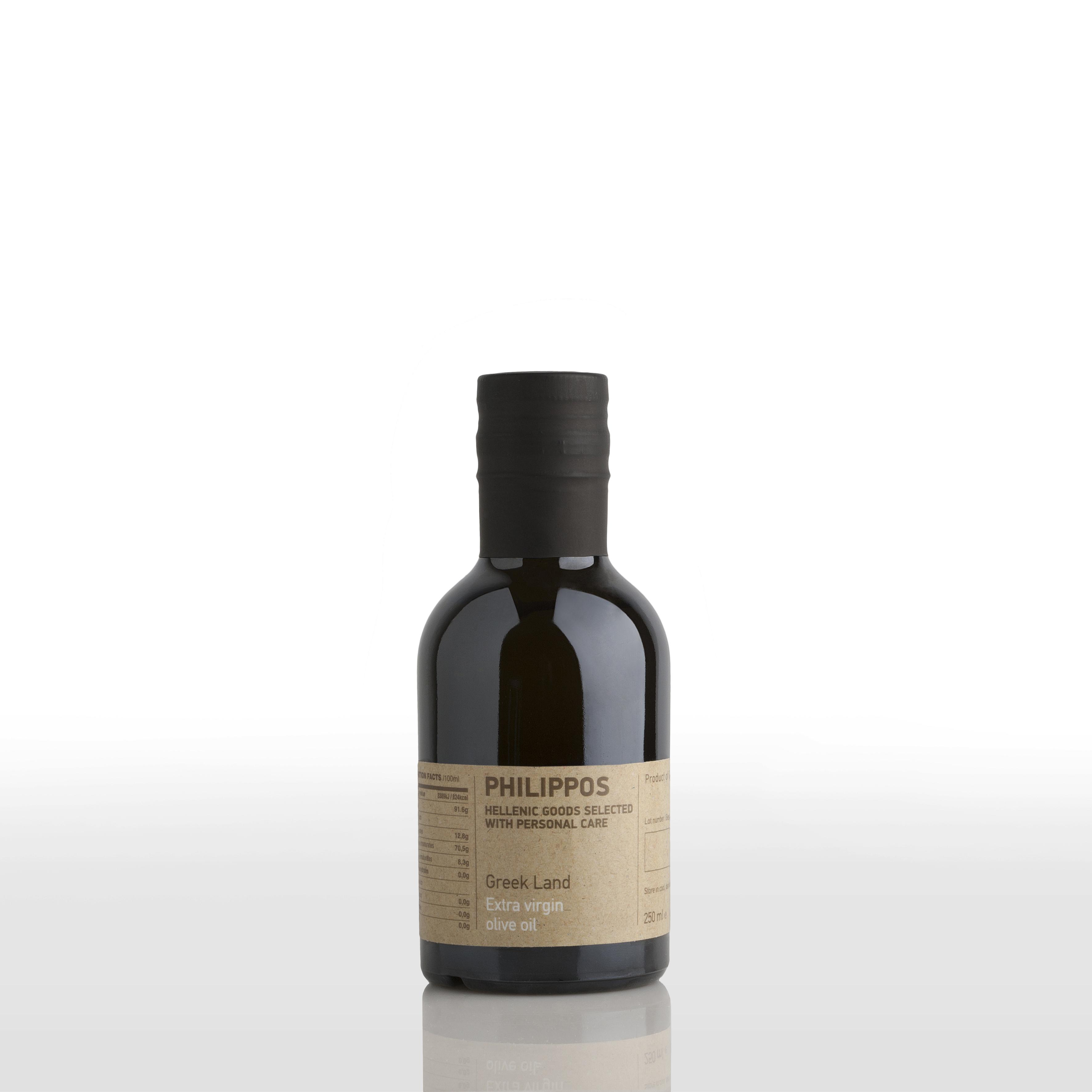huile olive unico