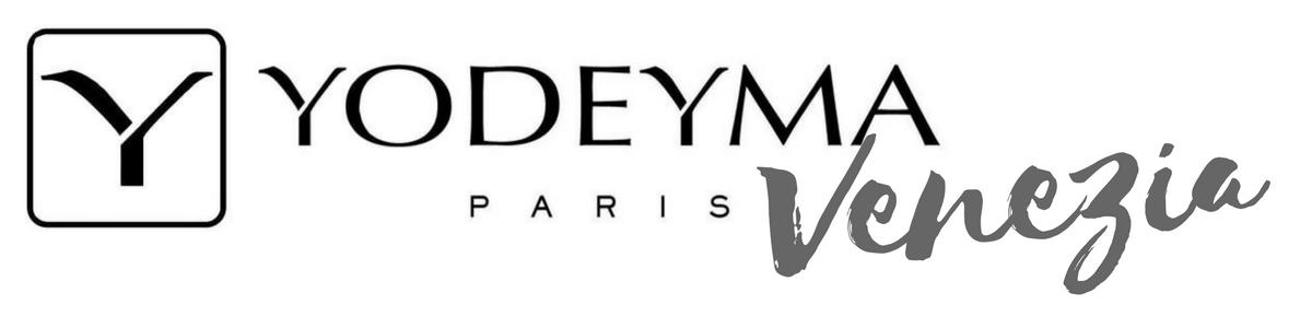 Yodeyma Parfums