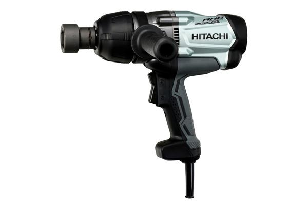 Avvitatore ad impulsi HITACHI 620 Nm Brushless WR22SE