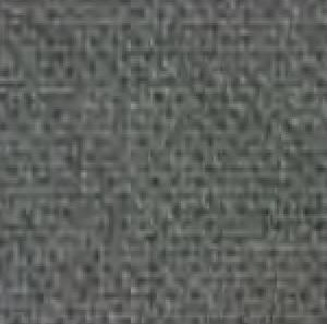 SEDIA OPERATIVA ERGONOMICA DATTILO LM11