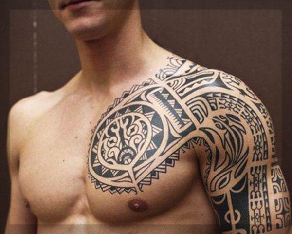 Come Faccio A Non Far Sbiadire Il Mio Tatuaggio