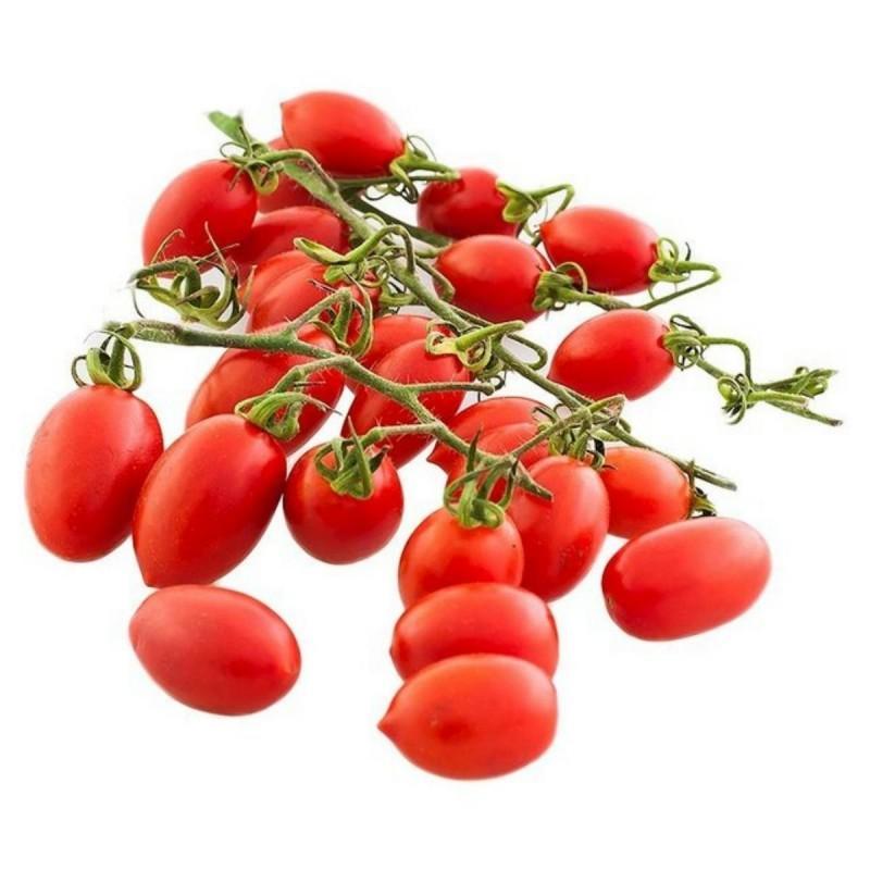 Pomodoro Datterino - 1 Kg
