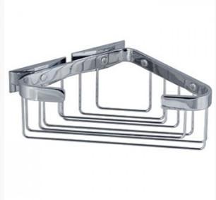 Cestino contenitore da bagno serie Lem 2.t Koh-i-noor