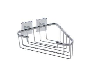 Cestino contenitore per il bagno serie Tilda Koh-i-noor