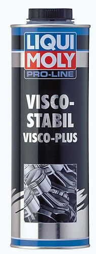 Liqui Moly 5196 Pro Line Visco Stabil Visco Plus Additivo Olio Motore 1 litro