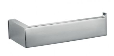 Porta carta per il bagno 3SC serie Sk