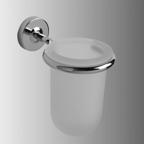 Bicchiere per il bagno 3SC serie Mini