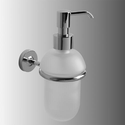 Dispenser per il bagno 3SC serie Mini