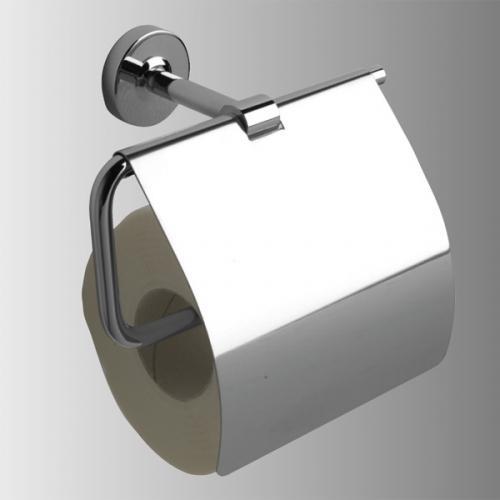 Porta carta per il bagno 3SC serie Mini