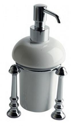 Dispenser per il bagno New England 3sc