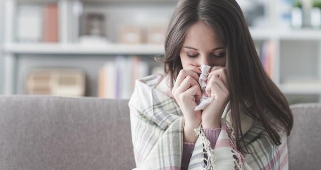 Difendersi dai malanni di stagione: tutte le nostre soluzioni per il tuo sistema immunitario!