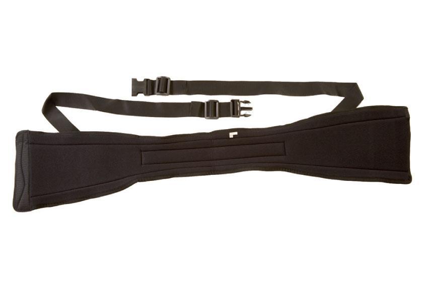 Cintura di sicurezza da letto