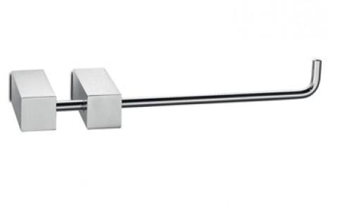 Porta carta per il bagno serie Cuir 3SC
